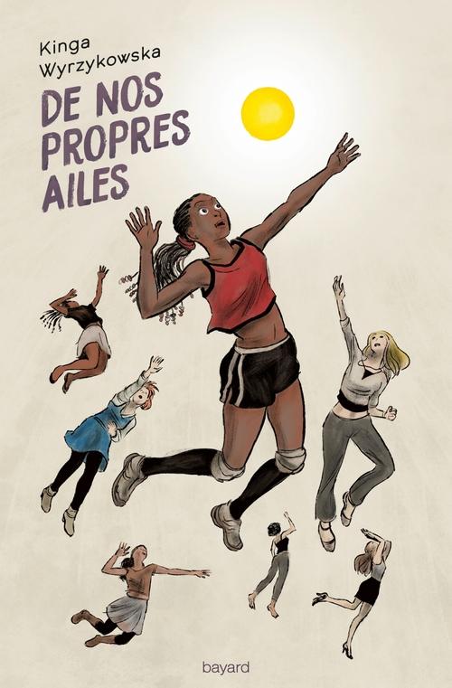 Autopsie t.1 ; Whitechapel