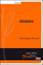 Vente Livre Numérique : Giratoire  - Dominique PARAVEL