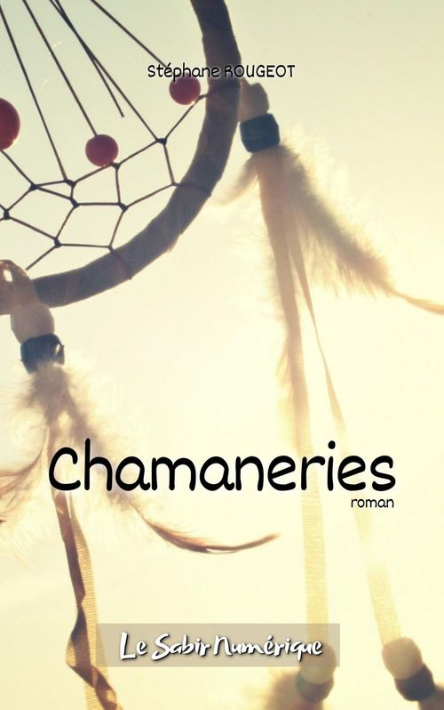Chamaneries
