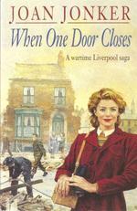 When One Door Closes  - Joan Jonker