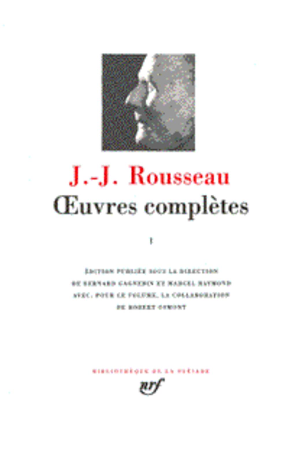 Oeuvres completes (tome 5-ecrits sur la musique, la langue et le theatre)