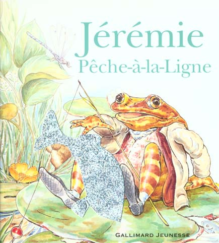 Jeremie peche-a-la-ligne