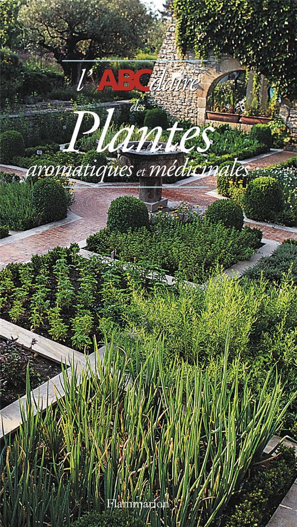 Abcdaire Des Plantes Aromatiques Et Medicinales N 137