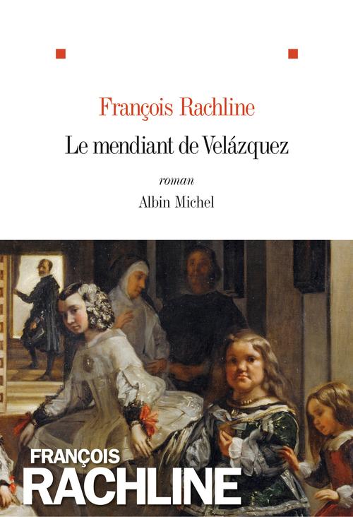 Le mendiant de Velazquez