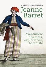 Vente EBooks : L'aventurière de l'étoile  - Christel Mouchard