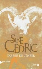 Vente EBooks : Du feu de l'enfer  - Sire Cédric
