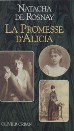 La Promesse d'Alicia