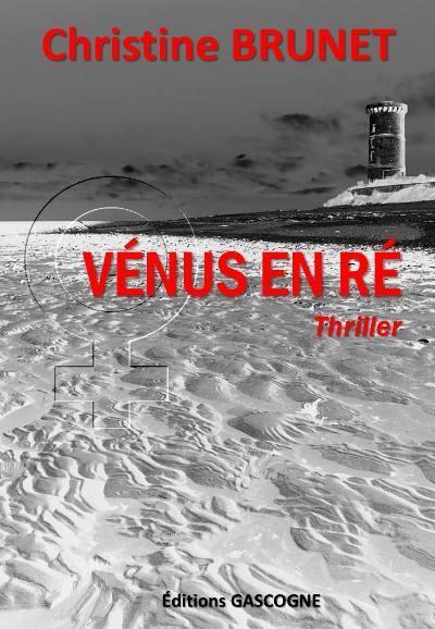 Vénus en Ré
