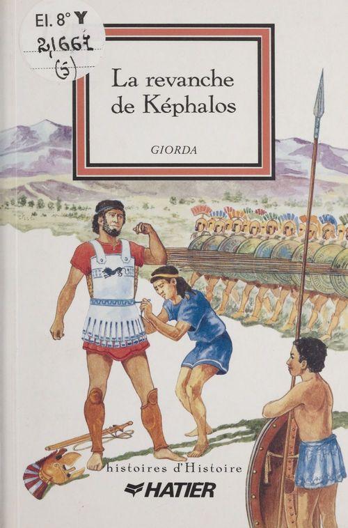 La revanche de kephalos