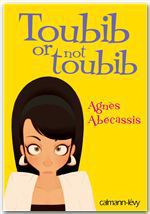 Vente Livre Numérique : Toubib or not toubib  - Agnès Abécassis