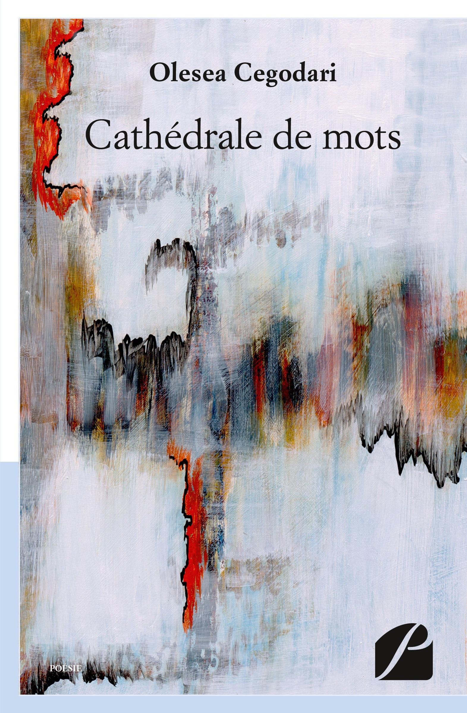 Cathedrale de mots