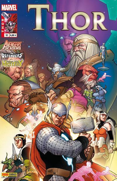 Thor 2012 012