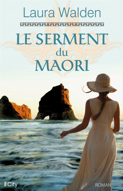 Le serment du Maori