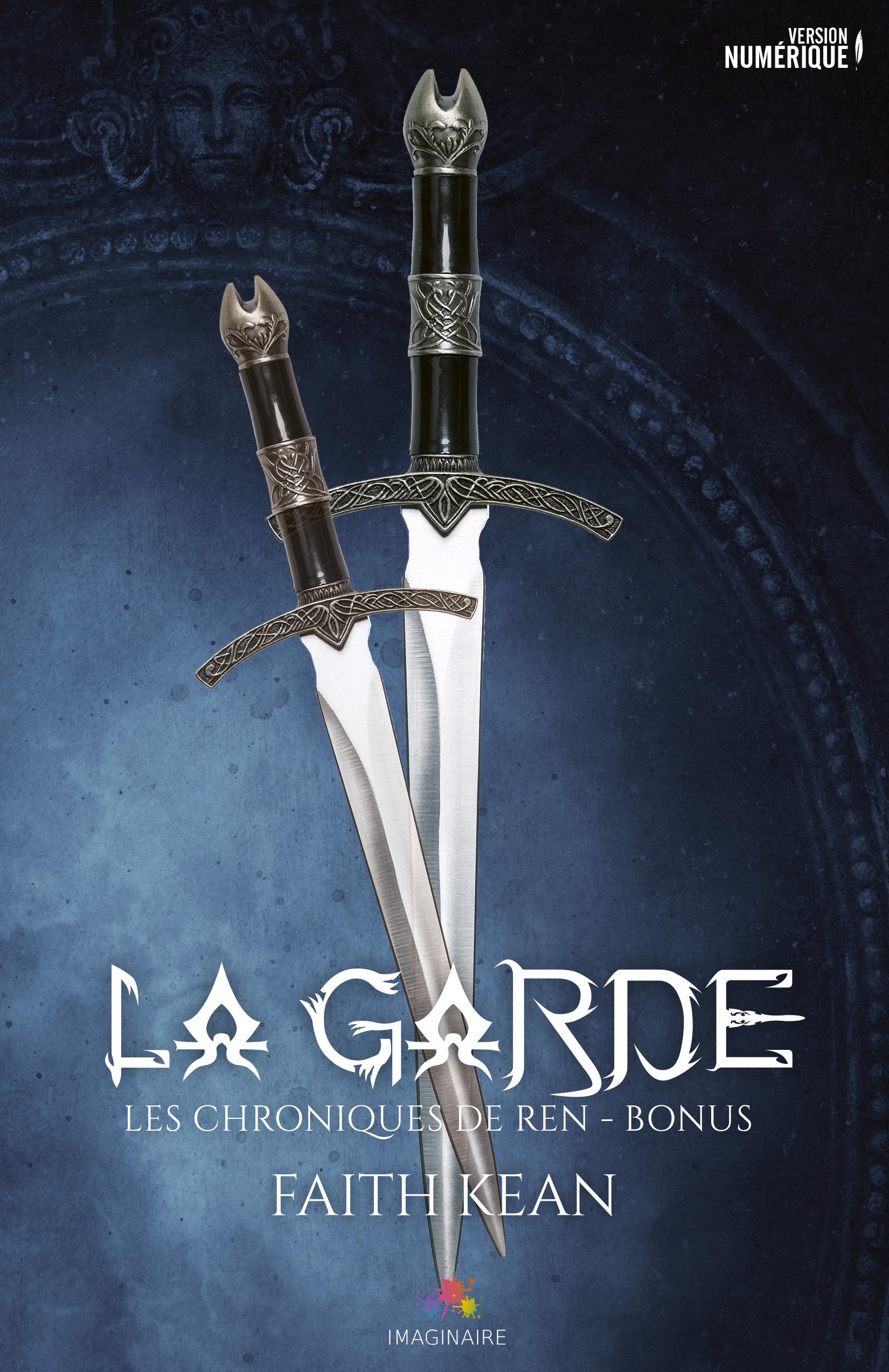 La Garde