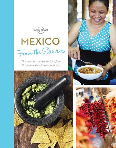 Mexico (édition 2017)