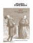 Volume 43 numéro 2 - 1857. Un état de l´imaginaire littéraire