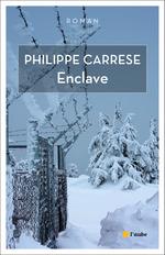 Vente EBooks : Enclave  - Philippe CARRESE