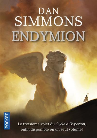 ENDYMION 1&2 - INTEGRALE