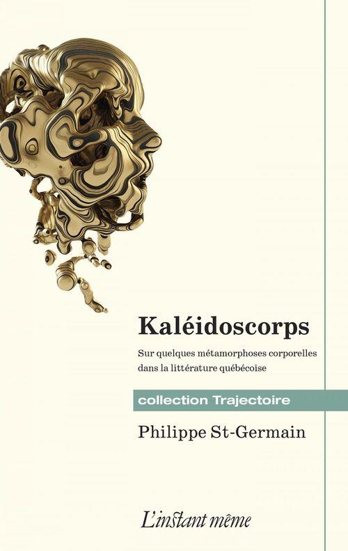 Kaleidoscorps