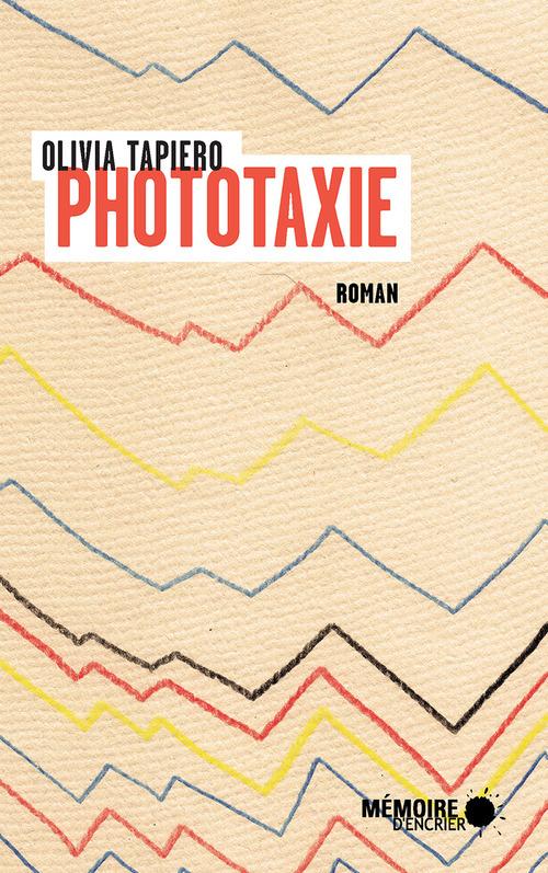 Phototaxie
