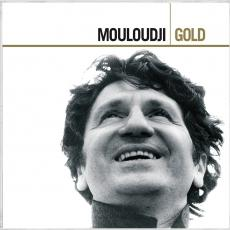 Mouloudji (best of gold)