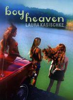 Vente EBooks : Boy Heaven  - Laura Kasischke