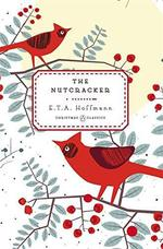 Vente EBooks : The Nutcracker  - E.T.A. Hoffmann