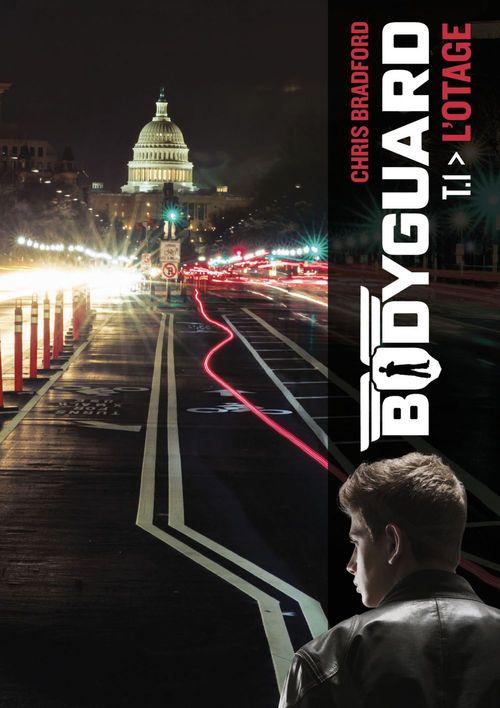 Bodyguard t1 (poche)