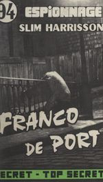 Franco de port !  - Slim Harrison