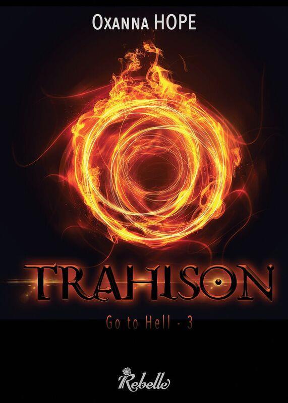 go to hellt.3 ; trahison
