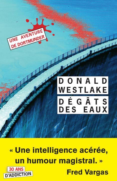 DEGATS DES EAUX Westlake Donald E.