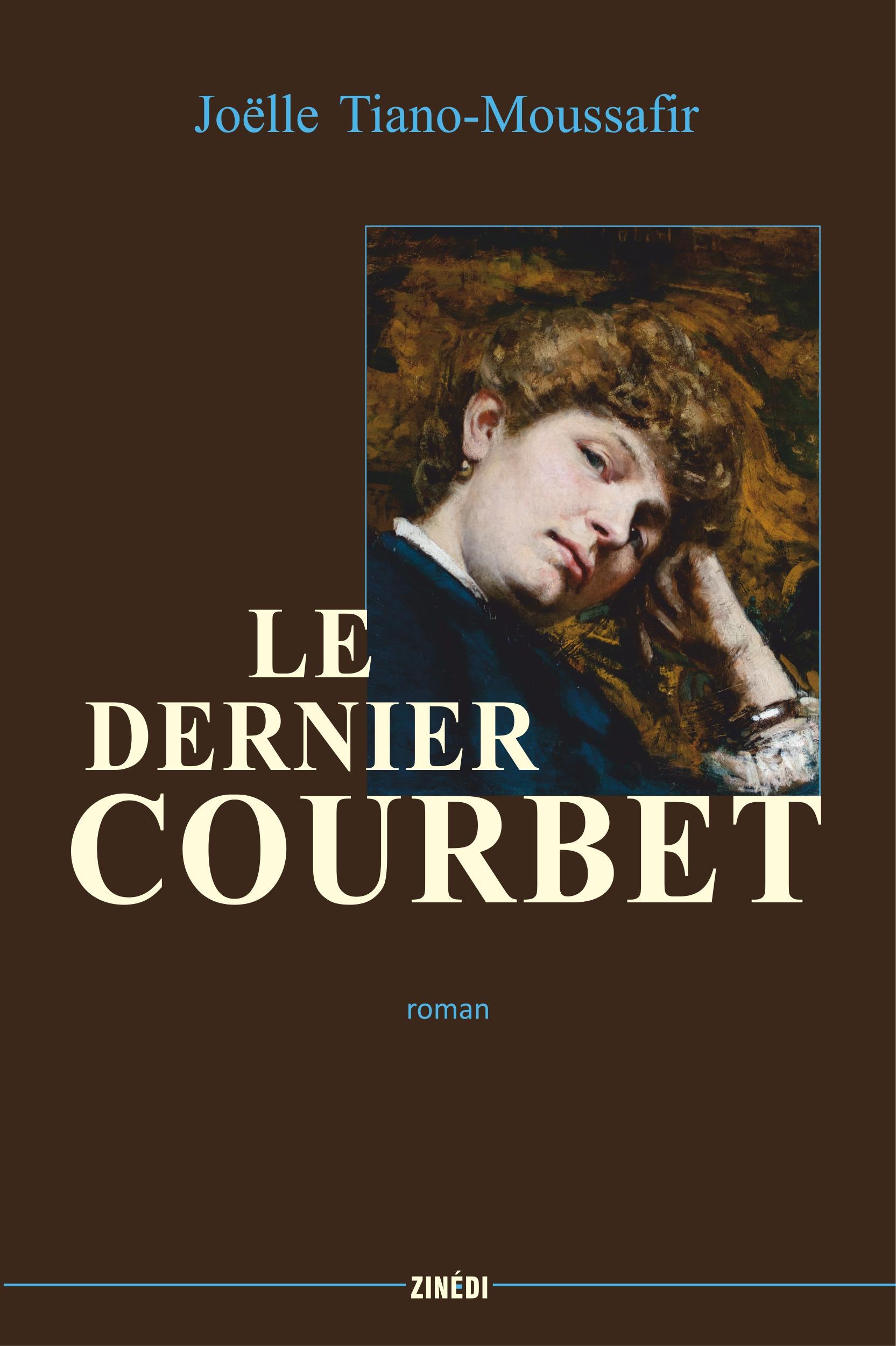 Le dernier Courbet