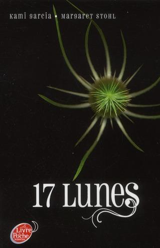 17 Lunes