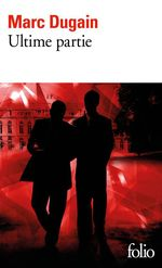 Vente Livre Numérique : L'emprise t.3 ; ultime partie  - Marc Dugain