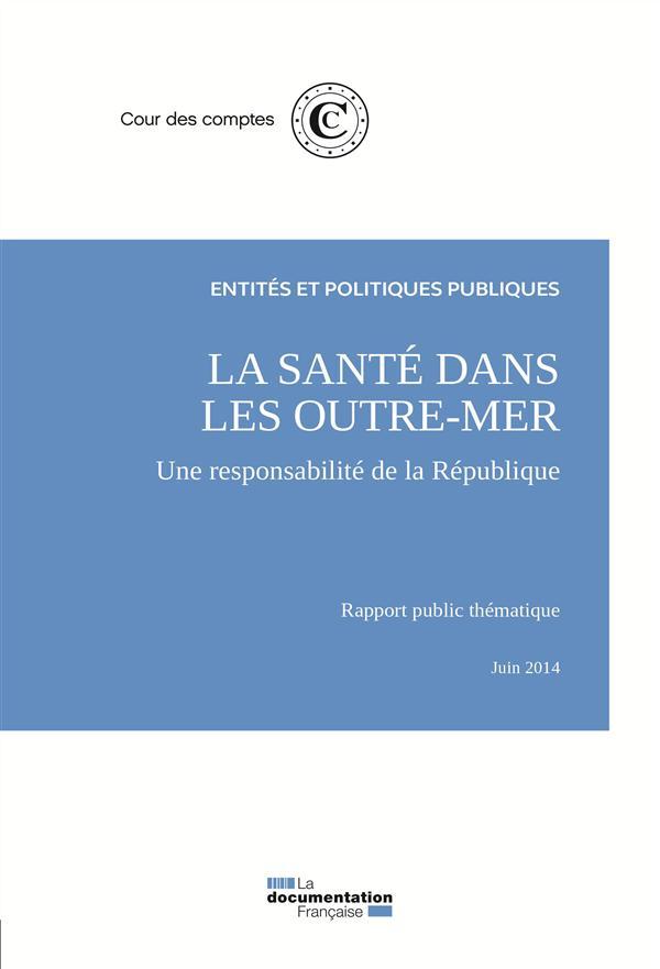 Rapport annuel 2013 de l'Autorité de la concurrence ; la concurrence au service des consommateurs et des entreprises