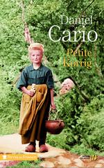Vente Livre Numérique : Petite Korrig  - Daniel CARIO