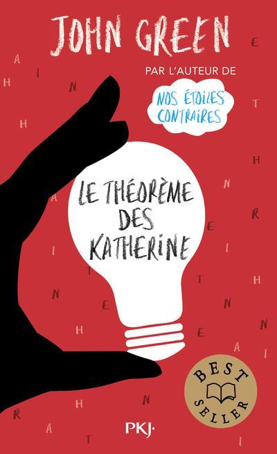 Le theorème des Katherine