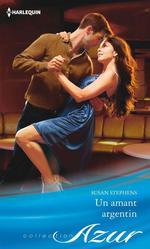Vente EBooks : Un amant argentin  - Susan Stephens