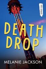 Death Drop  - Melanie Jackson
