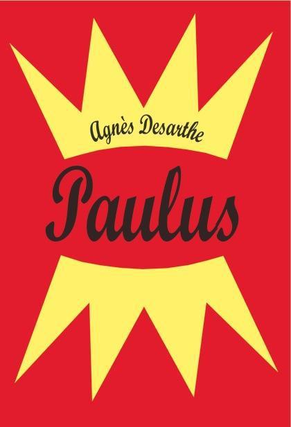 Paulus ; intégrale