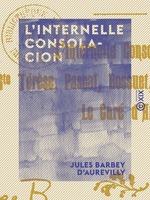 Vente Livre Numérique : L'Internelle consolacion  - Jules Barbey d'Aurevilly