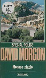 Spécial-police : Monaco gigolo