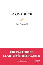 Vente Livre Numérique : Le vieux journal  - Seung-U Lee