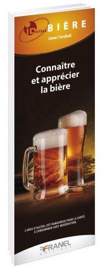 Id réflex ; bière ; connaître et apprécier la bière