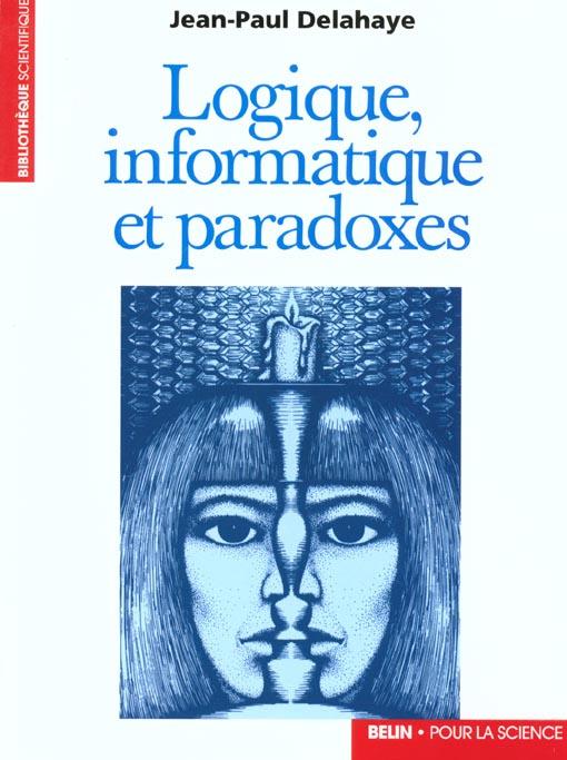 Logique Info & Paradoxes