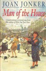 Man of the House  - Joan Jonker