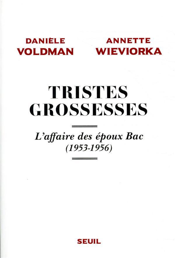 Librairie Ombres Blanches Vente En Ligne Littérature Essais Bd