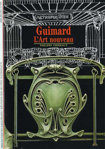 Guimard