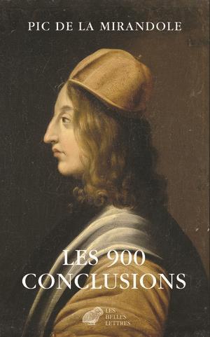Les 900 conclusions