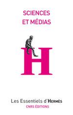 Vente EBooks : Sciences et médias  - Sébastien Rouquette